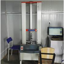 塑料管材拉力試驗機