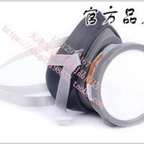 防顆粒物口罩,文京勞保防護口罩知名品牌,松研擴腔口罩代理