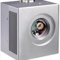 蘇州提供美國GSI000-3003504振鏡出售及維修