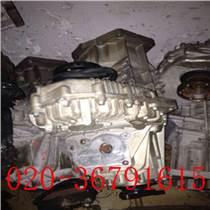 供应宝马X5变速器/半轴原装拆车件