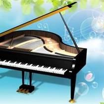 江西鋼琴教育機構計時收費系統,學員學時計費軟件