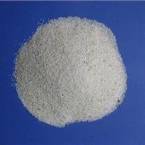 鹏程沸石天然沸石滤料厂家 沸石价格