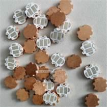 UVLED混合波长固化光源,混合波UVLED光固化机紫外线混波uuvled模块COB