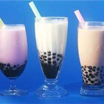 2016鴛鴦奶茶加盟優勢