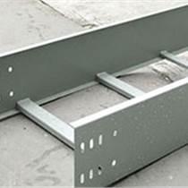 供甘肃玻璃钢桥架和兰州优质不锈钢电缆桥架