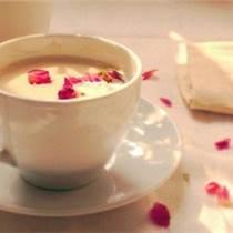 2016奶茶店加盟多少钱