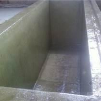 饮?#30431;?#27744;蓄水池内壁食品级环氧树脂涂料CH808