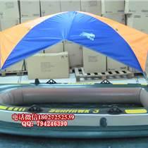 橡皮艇,PVC橡皮艇,救生船,钓鱼艇