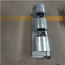 FP-51直流臥式暗裝風機盤管批發代理
