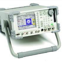回收Aeroflex IFR3920综合测试仪