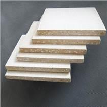 供甘肅榆中玻鎂平板和皋蘭玻鎂復合板廠家直銷