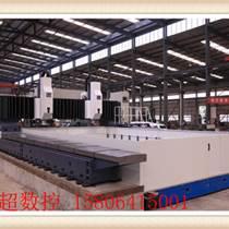 阜陽碩超數控管板鉆床供應哪家專業
