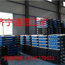 懸浮式單體液壓支柱的優點