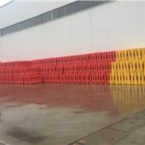 南京水馬廠家,水馬圍擋,注水圍擋