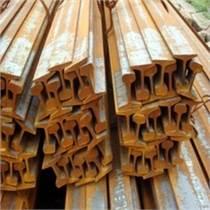 昆明鋼軌價格  昆明軌道鋼總經銷