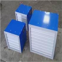 方形壁式軸流風機型號參數|方形壁式軸流風機價格廠家