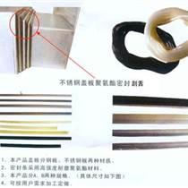 上海测压软管、山东鲁盾软管质量可靠、测压软管价格
