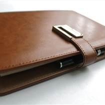 广州广告笔记本印刷笔记本供应笔记本厂家直销