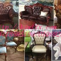 沙發布套定做、沙發翻新換皮、卡座沙發換面、KTV沙發換面