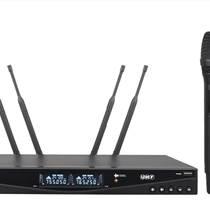 廣州皇鑫無線咪供應特價批發HX-8240遠距離無線咪