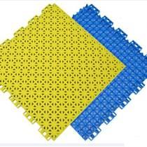 小米格圓扣懸浮地板鋪裝方法及保養