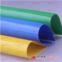 PVC涂层布-PVC夹网布-防水油布厂