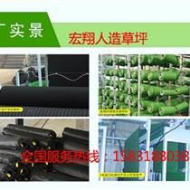 人工塑料草坪价格,人工草坪厂家  宏翔人造草坪提供
