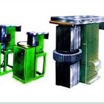 SMBE-40電磁感應加熱器廠家促銷價