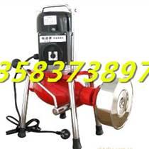 电动管道疏通机 厨房疏通器 GQ-180管道清理机