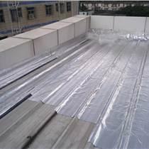 龍崗專業鐵皮瓦建筑防水 鐵皮瓦水槽防水補漏