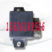 天津新筑MT6000S攤鋪機繼電器好評率高