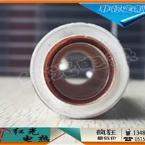 北京口罩機加熱棒零售優質服務,質量保障