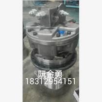工程機械回轉馬達GM2-420D120221