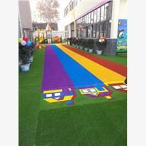 幼儿园人造草坪价格每平方米多钱