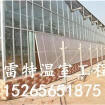 供應陽光板花卉大棚廠家 陽光板蔬菜大棚廠家 質量保證