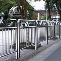 即墨不锈钢护栏加工报价 青岛不锈钢加工