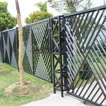 潍坊大型不锈钢加工中心 潍坊不锈钢护栏加工