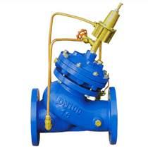 水力控制閥哪家好AX742安全泄壓/持壓閥供應廠家直銷