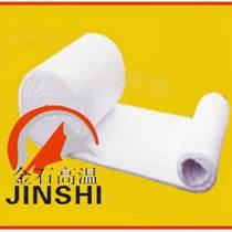 标准陶瓷纤维毯全国发货厂家直销