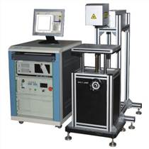 響水激光打標機維修|國科振鏡維修