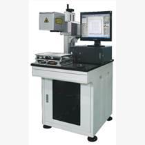 揚中激光打標機維修|鐳射谷振鏡維修