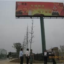 汕头市广告牌安全检测鉴定报告,专业的检测公司