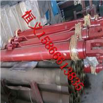 塔機配件 塔吊配件 廠家直銷頂升系統泵站油缸 三門三港操作臺