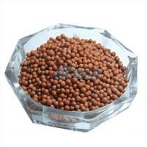 d巨东木鱼石陶瓷球含26种矿物质