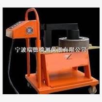 SMBG-11智能軸承加熱器 移動式軸承加熱器現貨