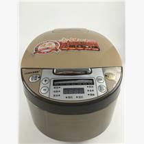 電飯煲廠家直銷智能電飯煲會銷禮品小家電器電飯鍋家用5L