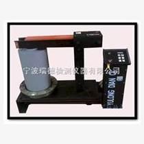 SMBG-40軸承加熱器 多功能加熱器參數