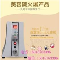 广州碧波庭厂家价格供应,广州碧波庭与台湾碧波庭有什么区别