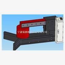 SMBG-60智能自控感應軸承加熱器優惠價格