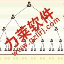 经典双轨制层碰奖金制度直销软件